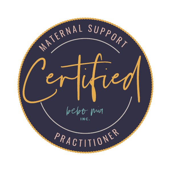 Doula Certification